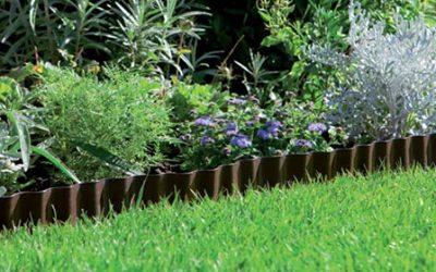 Automatischer Rasenmäher sinnvoll für meinen Garten?