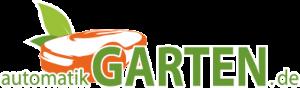 Logo von automatikGarten.de